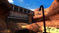 Black Mesa screenshot, image №136147 - RAWG