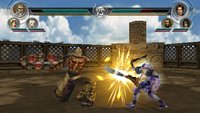 Cкриншот Warriors Orochi 2, изображение № 532002 - RAWG