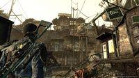 Cкриншот Fallout 3, изображение № 119084 - RAWG