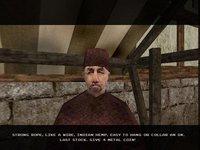 Legie screenshot, image №542651 - RAWG