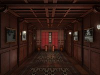 Cкриншот Darkness Within: Сумрак внутри, изображение № 413654 - RAWG