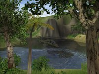 Comanche 4 screenshot, image №149934 - RAWG