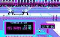 Cкриншот Summer Games 2, изображение № 345160 - RAWG