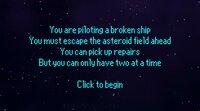 Cкриншот Asteroids: Definitive Edition, изображение № 2441286 - RAWG