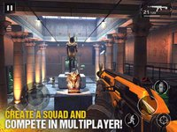 Cкриншот Modern Combat 5, изображение № 879825 - RAWG