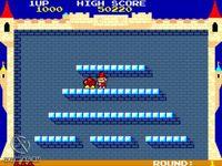 Cкриншот Taito Legends 2, изображение № 448226 - RAWG