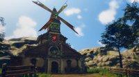 Fairy Tail screenshot, image №2248284 - RAWG