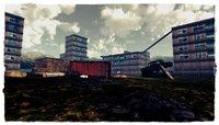 Cкриншот Voice of Pripyat, изображение № 191674 - RAWG