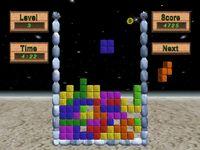 Cкриншот 2001 TetRize, изображение № 331796 - RAWG