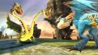 Cкриншот How to Train Your Dragon, изображение № 550807 - RAWG