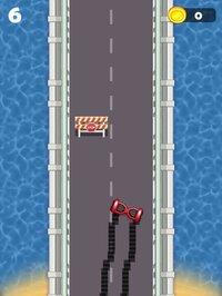 Cкриншот Hoverboard Drift Simulator, изображение № 2473029 - RAWG