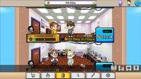 Cкриншот Office Space: Idle Profits, изображение № 662329 - RAWG