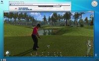 Cкриншот Tiger Woods PGA Tour Online, изображение № 530803 - RAWG