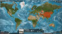 Cкриншот Plague Inc: Evolved, изображение № 48130 - RAWG