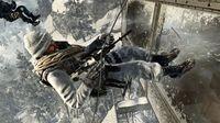 Cкриншот Call of Duty: Black Ops, изображение № 7704 - RAWG