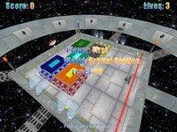 Cкриншот Brixout XP, изображение № 321879 - RAWG