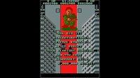 Cкриншот Arcade Archives IKARI WARRIORS, изображение № 1869318 - RAWG