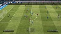 Cкриншот FIFA 13, изображение № 594059 - RAWG