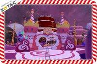 Cкриншот Candy Kingdom VR, изображение № 137641 - RAWG