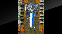 Cкриншот Arcade Archives LIGHTNING FIGHTERS, изображение № 2485344 - RAWG