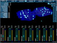 Cкриншот Artemis Spaceship Bridge Simulator, изображение № 135152 - RAWG
