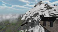 Mount Wingsuit screenshot, image №68511 - RAWG