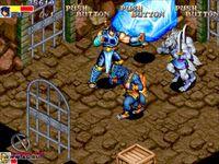 Cкриншот Taito Legends 2, изображение № 448227 - RAWG