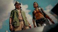 Far Cry 6 screenshot, image №2863367 - RAWG