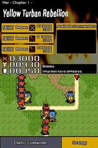 Cкриншот Defense of the Middle Kingdom, изображение № 782845 - RAWG