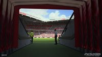 Cкриншот Pro Evolution Soccer 2015, изображение № 616931 - RAWG