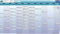 Virtual Pool 4 Multiplayer screenshot, image №106183 - RAWG