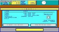 Cкриншот The Dezerian Assignment: Codename Redkey, изображение № 340959 - RAWG