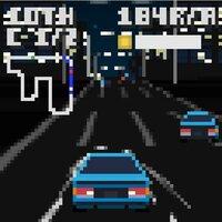 Cкриншот Racer (itch) (james), изображение № 2482913 - RAWG
