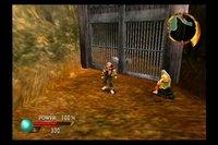 Evergrace screenshot, image №809525 - RAWG
