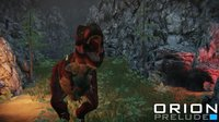 Cкриншот ORION: Prelude, изображение № 100082 - RAWG