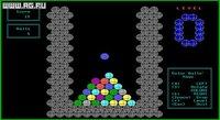 Cкриншот Color Balls, изображение № 336879 - RAWG