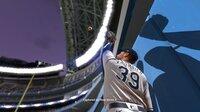 MLB The Show 21 screenshot, image №2907051 - RAWG