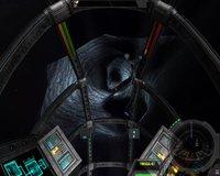 X³: Reunion screenshot, image №408620 - RAWG