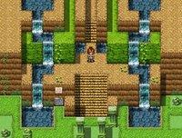 Cкриншот Eternal Eden, изображение № 346901 - RAWG