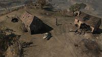Cкриншот Company of Heroes Online, изображение № 550430 - RAWG