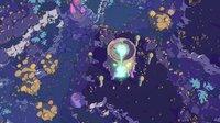 Unexplored 2: The Wayfarer's Legacy screenshot, image №2015266 - RAWG