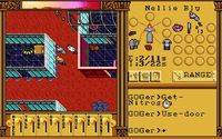 Cкриншот Ultima Worlds of Adventure 2: Martian Dreams, изображение № 221191 - RAWG