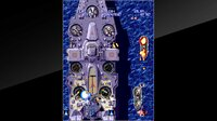 Cкриншот Arcade Archives LIGHTNING FIGHTERS, изображение № 2485346 - RAWG