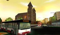 Cкриншот Bus Driver: Дорогу автобусам!, изображение № 180005 - RAWG