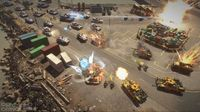 Cкриншот Command & Conquer: Generals 2, изображение № 587157 - RAWG