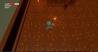 Cкриншот Bullet Hellth, изображение № 1272199 - RAWG