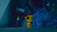 Cкриншот Metroid: Alien Corruption, изображение № 2388591 - RAWG