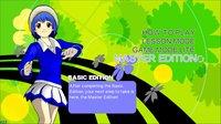 Cкриншот Dance Dance Revolution Universe, изображение № 2020668 - RAWG