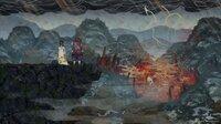 GetsuFumaDen: Undying Moon screenshot, image №2795966 - RAWG