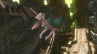 Gravity Rush Remastered screenshot, image №25967 - RAWG